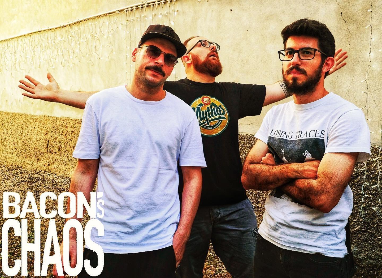 BACON'S CHAOS
