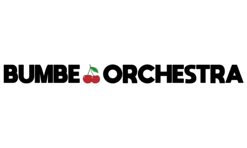 BUMBE ORCHESTRA